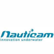 Nauticam