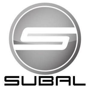 Subal