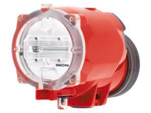 INON S2000